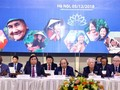 Vietnam identifies two growth momentums