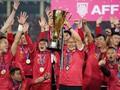 Vietnam wins AFF Cup 2018