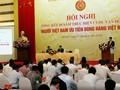 Vietnamese businesses gain more prestige