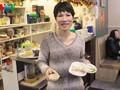 把越南美食带到香港的南希·阮