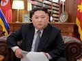 韩国和日本舆论关注朝鲜领导人访问中国