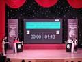 """2019年第五届""""华语辩论赛""""决赛在河内举行"""