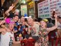 Хошимин концентрируется на развитии туристических продуктов в вечернее и ночное время