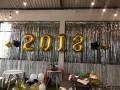 Встреча Нового года по-русски в Ханое