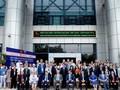 Перекрестный год РФ-Вьетнама 2019: Укрепление вьетнамско-российского сотрудничества в сфере образования и подготовки кадров