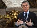 Vietnam y Argentina acuerdan marcar un nuevo hito en relaciones