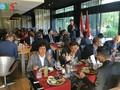 Ngày Ẩm thực Việt Nam tại La Hay, Hà Lan