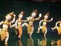 Lần đầu tiên tổ chức Festival múa rối Việt Nam