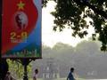 Những cảm xúc về Quốc khánh của dân tộc, tự hào về thể thao Việt Nam và thông tin về ngày khai trường