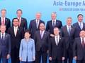 Thủ tướng dự Diễn đàn doanh nghiệp Á-Âu