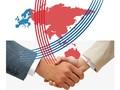 Hợp tác Á-Âu trước các thách thức mới