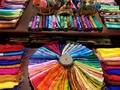 Tuần văn hóa, du lịch, thương mại làng nghề Vạn Phúc
