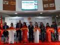 Đưa biển, đảo Việt Nam đến với kiều bào tại Liên bang Nga