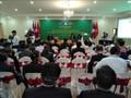 Việt Nam, Lào và Campuchia tháo gỡ rào cản thúc đẩy giao thương mậu biên