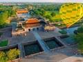 5 quốc gia tham gia lễ hội khinh khí cầu Quốc tế Huế năm 2019
