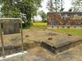 Lễ tưởng niệm 51 năm ngày người dân Sơn Mỹ bị thảm sát