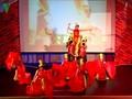 Sinh viên Việt Nam tại Nga tích cực quảng bá văn hóa Việt