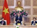 Thủ tướng Nguyễn Xuân Phúc: Phải xây dựng hình mẫu thanh niên trong thời kỳ mới