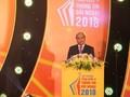VOV giành 14 giải trong Giải thưởng toàn quốc về thông tin đối ngoại 2018