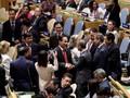 Việt Nam nỗ lực đặt ra các nhiệm vụ cụ thể để đảm nhiệm vị trí mới tại Hội đồng bảo an Liên Hợp Quốc