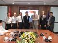 ADB ký kết dự án phát triển cơ sở hạ tầng du lịch với 5 tỉnh của Việt Nam