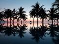 Premier Village Danang Resort giành ngôi vị cao tại World Luxury Hotel Awards 2018