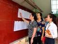 Resultados favorables en elecciones legislativas de Vietnam
