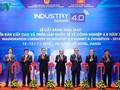 Visión y estrategia de Vietnam de cara a Revolución Industrial 4.0