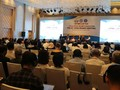 Vietnam y la Asean por garantizar el bienestar social en la era industrial 4.0