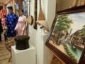 Vietnam enaltece sus particularidades culturales en Venezuela