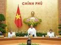 Vietnam por estabilizar la macroeconomía