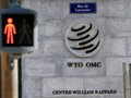 Estados Unidos y la OMC: condenados a entenderse