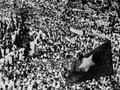 Vietnam enaltece espíritu de la Revolución de Agosto en la renovación nacional