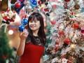 Top destinations across Vietnam to celebrate Christmas