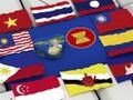 การประชุมครั้งที่ 4 คณะกรรมการจัดการประชุมฟอรั่มเศรษฐกิจโลกเกี่ยวกับอาเซียนหรือ WEF ASEAN