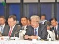 เวียดนามเข้าร่วมการประชุมรัฐมนตรีช่วยกลาโหมอาเซียน – ญี่ปุ่นครั้งที่ 10