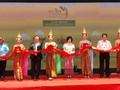 เปิดงานThai Festival ครั้งที่ 10 ณ กรุงฮานอย