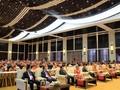 การประชุมผู้บริหารพุทธศาสนาเวียดนาม – ลาว – กัมพูชา