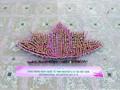 ซี.พี. เวียดนามรับเหรียญอิสริยาภรณ์แรงงานชั้น 3 ของประธานประเทศเวียดนาม