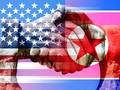 สหรัฐและสาธารณรัฐประชาธิปไตยประชาชนเกาหลีก่อนการพบปะสุดยอดครั้งที่ 2