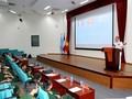 เวียดนามเตรียมส่งทหารช่างเข้าร่วมกิจกรรมรักษาสันติภาพของสหประชาชาติ
