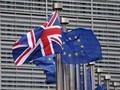 ความลำบากในการแสวงหาความเห็นพ้องเกี่ยวกับปัญหา Brexit