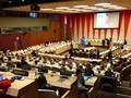 ไทยได้รับเลือกให้ดำรงตำแหน่งสมาชิกคณะมนตรีเศรษฐกิจและสังคมแห่งสหประชาชาติ