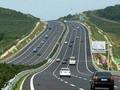 Góc nhìn đa chiều về BOT giao thông