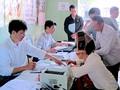 Hành động để thúc đẩy phát triển kinh tế- xã hội của đất nước