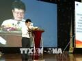 Việt Nam hưởng ứng Ngày dân số thế giới với nhiều hoạt động ý nghĩa, thiết thực