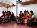 Việt Nam cam kết thực hiện các mục tiêu phát triển bền vững