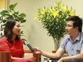 Phát huy giá trị của tài liệu, quảng bá văn hóa Việt Nam với người dân và quốc tế