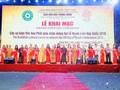 Nhiều sự kiện văn hóa chào mừng Đại lễ Phật đản Vesak 2019