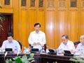 Hà Nội đăng cai SEA Games 31 và Para Games 11 vào năm 2021